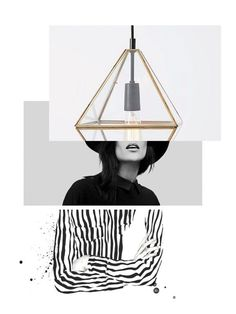 Blockchain: 3 types of chains instead. Have you ever been shopping and seen two completely opposite pieces of clothing that you were sure would never go together, but when you tried them on it's as if they were made for each other? Mode Collage, Collage Art, Fashion Collage, Fashion Art, Fashion Clothes, Style Fashion, Fashion Design, Photomontage, Collage Design