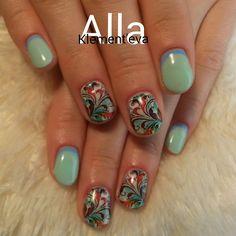 nail decals, nail stickers, nail wraps, photonalart, bpwomen с сайта bpwomen.ru