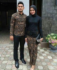 √ 75+ Model Kebaya Batik Modern Kombinasi Terbaru 2019 Kebaya Modern Hijab, Model Kebaya Modern, Kebaya Hijab, Kebaya Dress, Kebaya Muslim, Batik Muslim, Dress Batik Kombinasi, Best Online Clothing Stores, Mode Abaya
