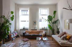 Herenhuis te koop 4 slaapkamer(s) - bewoonbare opp.: 200 m2   Immoweb ref:6383535