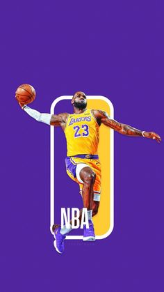 The Next NBA logo? NBA Logoman Series on Behance - Interesting & Creative Graphic Design Ideas - Basketball Kevin Durant Wallpapers, Lebron James Wallpapers, Nba Wallpapers, Lebron James Lakers, King Lebron James, King James, Nba Basketball, Basketball Posters, Football