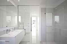http://www.urbatek.com/en/proyecto/residencial-cataleya-phase-2/