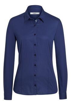 #TuesdayTreasure | Experience YOUR blue mirical! #bugattifashion #womenswear #blue