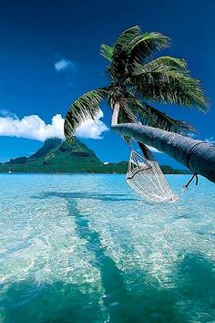 Relax aboard the Paul Gauguin Cruise - Paul Gauguin Tahiti & Society Islands Cruise. Photo copyright Paul Gauguin Cruises.