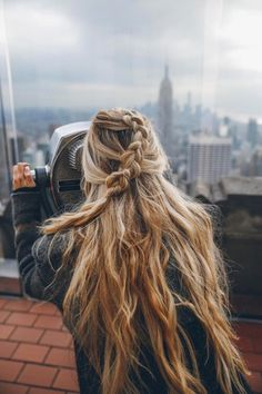 hair accessory hairstyles hair/makeup inspo