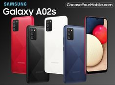 Samsung Galaxy A02s Mobile Phone Price and Specifications #samsunggalaxya02s #samsunggalaxy #samsungmobile #samsunggalaxya02sprice #samsunggalaxy2021 #samsunglatestmobile #SAMSUNGSMARTPHONE #CellphoneS #mobilephones Camera Aperture, Macro Camera, Samsung Galaxy Smartphone, Pixel Color, Mobile Phone Price, Lala, Color Depth, Sims 1