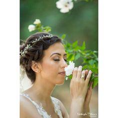Wedding day /bride