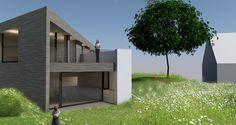 Maries-vei-from the garden Drawing Board, Pergola, Outdoor Structures, Garden, Projects, Modern, Log Projects, Garten, Blue Prints