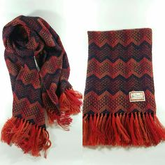 Terra Blossom Provides Natural And High Quality Products. Men And Womens Alpaca Scarves, Alpaca Clothing, Alpaca Socks, Baby Alpaca Blankets, Alpaca Yarns And Other Exclusive Or Natural Products We Source For You. Alpaca Socks, Alpaca Blanket, Alpaca Scarf, Wool Socks, Baby Alpaca, Alpaca Wool, Wool Scarf, Style Inspiration, Knitting