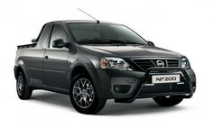 Three Unusual Reasons Why The Nissan NP200 Stealth Is Awesome - https://nissanenthusiast.wordpress.com/2016/08/11/three-unusual-reasons-why-the-nissan-np200-stealth-is-awesome/