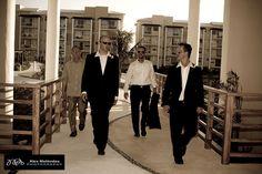 #weddings #groom #cancun #wedding photos