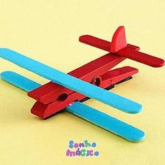 Beaver scouts, popsicle stick crafts, craft stick crafts, popsicle sticks, crafts with Kids Crafts, Craft Stick Crafts, Crafts To Do, Preschool Crafts, Wood Crafts, Arts And Crafts, Craft Sticks, Mini Craft, Craft Ideas