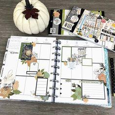 2015 Planner, Planner Layout, Blog Planner, Planner Pages, Planner Stickers, Planner Ideas, Project Life Planner, Planner Diy, Study Planner