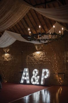 Gorgeous rustic styled day at Larchfield Estate, captured by Mark Barton Photography