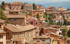 Read our guide to the best attractions in Umbria, as recommended by Telegraph Travel. Plan your trip with our expert reviews of the best things to see and do.