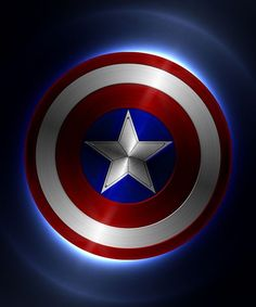 marvel apple watch face loves this post or more l You are in the right place about watch wallpaper funny Here we offer … Horror Wallpaper 3d, Watch Wallpaper, Marvel Heroes, Marvel Avengers, Anniversaire Captain America, Captain America Wallpaper, Patriotic Pictures, Watercolor Wallpaper Iphone, Avengers Wallpaper