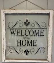 Image result for cricut vinyl projects