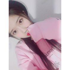 good morning 今日も寒いけど頑張ろう #homies  #新しいベレー帽 #おでこちゃん... #Team8 #AKB48 #Instagram #InstaUpdate
