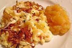 Schweizer Älplermagronen, ein sehr leckeres Rezept aus der Kategorie Kartoffeln. Bewertungen: 13. Durchschnitt: Ø 4,0.