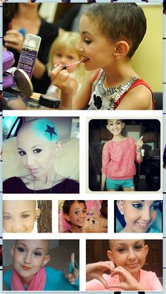 talia castellano: absolutely gorgeous, inside and out RIP Talia you were such an inspiration! We will miss you!! I'm sorry we didn't find a cure for you. We will find a way  Rest in peace Talia