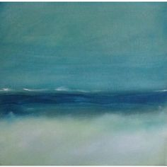 abstract landscape art - Google Search