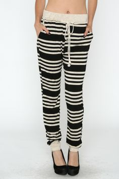 Shop Online | EmLee | Willa Boutique | EmLee and Willa Boutique Striped Pants, Online Shopping, Stripes, Boutique, Clothes, Fashion, Outfits, Moda, Stripped Pants