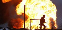 Вторая чеченская, часть III, эпизод первый. Проклятые земли. Партизанская война 2000-2002 гг. — Sputnik & Pogrom