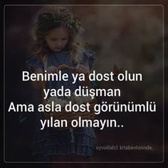 Resimli Sözler ~ Güzel Sözler Words Quotes, Life Quotes, Sayings, Mood Instagram, Meaningful Words, Great Quotes, Cool Words, Sarcasm, Karma