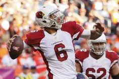 Arizona Cardinals Rumors & News (with pictures & video)