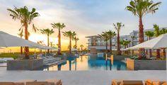 Ob Sonne, Strand, Meer oder Surfen – In Agadir gibt es vieles zu entdecken und zu erleben!  Verbringe 3 bis 10 Nächte im 5-Sterne Hotel Hyatt Place Thagazout Bay. Im Preis ab 569.- sind das Frühstück, der Transfer, eine Massage sowie der Flug inbegriffen.  Hier geht es zum Ferien Deal: https://www.ich-brauche-ferien.ch/ferien-deal-ferien-in-agadir-mit-flug-hotel-fuer-nur-569/