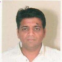 Anubhav Aggarwal,  Anubhav Aggawal Ludhiana, Anubhav Aggarwal Punjab  https://in.linkedin.com/in/anubhav-aggarwal-1167b032