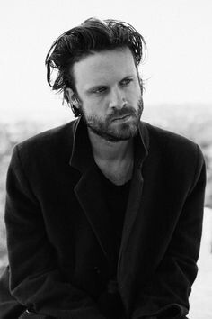 1e0adcf5a4b66 Father John Misty Rock And Roll Fantasy