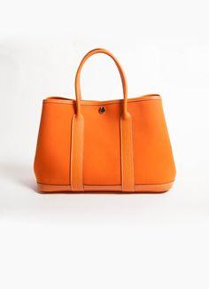 120995676abb 34 Best Handbags images