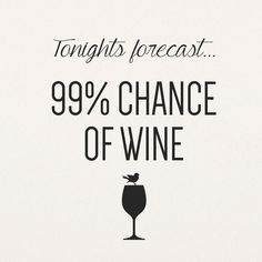 Wine lovers will agree with me. Wine makes the world go round! If you can't relate, you need to check out 20 Relatable Quotes Every Wine Lover Agrees With ASAP. Oh and pour yourself a glass (or two) of wine as well :) Tgif, Funny Weekend Quotes, Its Friday Quotes, Weekend Humor, Wine Qoutes, Funny Wine Quotes, Hilarious Quotes, Funny Pizza Quotes, Funny Memes