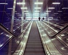 Elisabeth Borne lance des travaux du métro du Grand Paris pour les JO