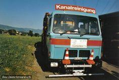 Volkswagen Bus, Vw Camper, Container Truck, New Flyer, Daimler Benz, Cab Over, Dump Trucks, Busses, Porsche 356