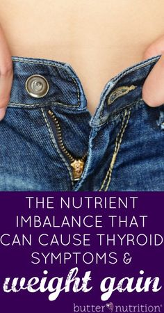 The Nutrient Imbalance that can cause Thyroid Symptoms, Fatigue + Weight Gain - Weight loss tips for women. Weight Loss Tea, Weight Loss Snacks, Weight Loss Drinks, Weight Loss For Women, Best Weight Loss, Weight Gain, How To Lose Weight Fast, Losing Weight, Black Coffee Benefits