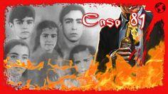 Famiglia Sodder - 5 bambini scomparsi tra le fiamme