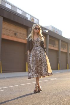 Atlantic-Pacific- This Ladies style is truly amazing, and her blog is a must to view!