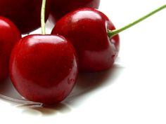 Tart cherry juice completely changed more than just the way that I sleep. Read my review to learn all of the amazing benefits of this natural sleep remedy.
