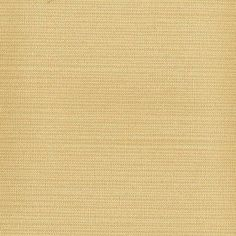 York Wallcoverings, luxury Finishes, style # Castaway- COD0393N.