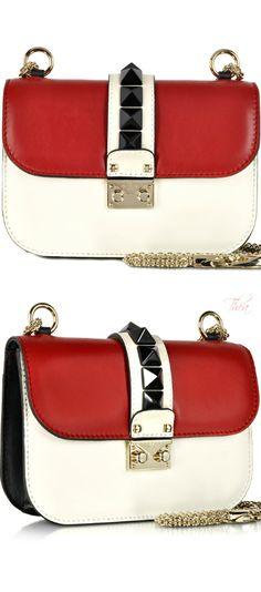 Valentino ● Small Chain Shoulder Bag