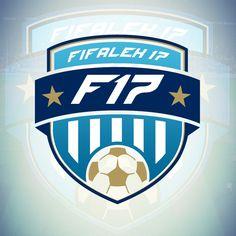 Logo pour Fifalex17