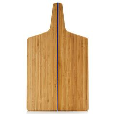Cook's Companion® Bendable Bamboo Multi Function Lightweight Cutting Board