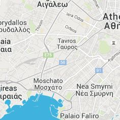 Piraeus to Glyfada - 4 ways to travel via bus, tram, taxi, and car Sailing Greece, Athens City, Ways To Travel, Greek Islands, Cool Suits, Taxi, Transportation, How To Get