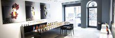 #boutique #paris #christiandior #diorparfum #parfum #parfums #christiandiorparfums #paris #ruesainthonore #homme #collectionprivee