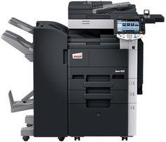 Ineo 421 Paket usaha murah dan terpercaya. Agen dan distributor resmi, menyediakan mesin recond (90%) dan mesin baru. Bisa sewa-beli-tukar tambah detail info: 085648173304-sofi
