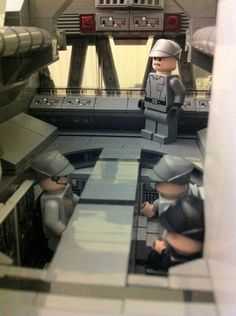 Lego Star Wars Mini, Star Wars Set, Lego Army, Lego Military, Star Destroyer, Lego Knights, Lego Ship, Lego Pictures, Star Wars Vehicles