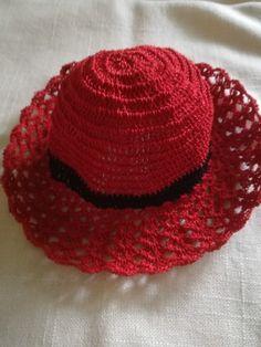 Bunny Blanket, 5 W, Crochet Hats, Knitting, Knitting Hats, Tricot, Breien, Stricken, Weaving