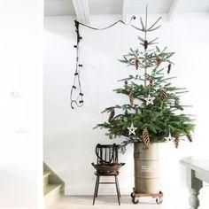 Noël 2015 / Idées que j'aime #1 / | ATELIER RUE VERTE le blog | Bloglovin'